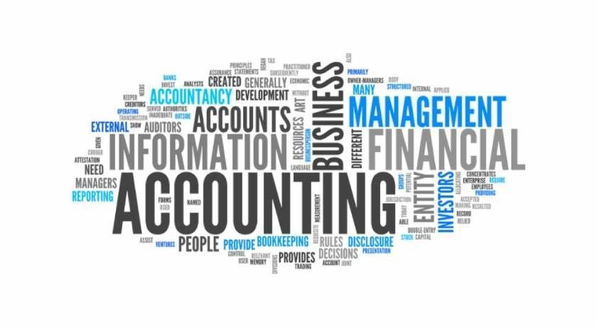 Finance and Accounting Management